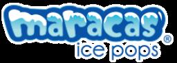 Maracas Pops